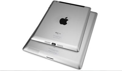 rumeur iPad mini 4 Les rumeurs de la semaine; Mac mini, iMac, iPad mini, quad core...