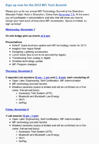 screen20shot202012 10 1720at203 50 4720pm 342x500 Apple : Un séminaire Made For iPhone au programme
