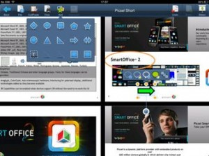 smart office 2 result 300x225 Les bons plans de l'App Store ce vendredi 05 Octobre 2012