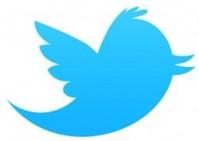 twitter thumb e1364471968596 Twitter : liPhone 5 plus parlant que les autres
