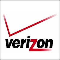 verizon logo Mobilisation contre linterdiction de liPhone 4 aux Etats Unis