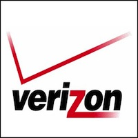 verizon logo LiPhone cartonne chez Verizon !