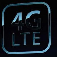 4G Suisse : la 4G pour bientôt