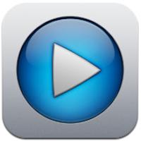 Apple Remote Logo Remote (gratuit) : mise à jour 3.0