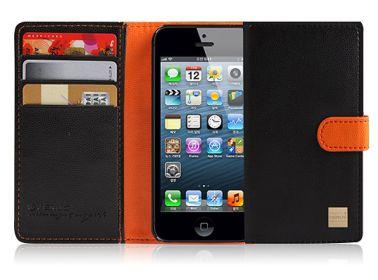 Etui Cuir diary Des soldes et un nouveaux produit à découvrir sur App4Shop !