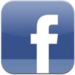Facebook App Store Facebook : Mise à jour en 5.2.2