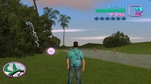 GTA Vice City1 300x168 Vidéo : Trailer de GTA Vice City