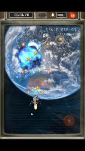 IMG 1975 169x300 Test de BSquadron Battle for Earth : du Rétro en veux tu, en voilà ! (0,89€)