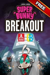 IMG 2179 Lapplication gratuite du Jour : Super Bunny Breakout Free