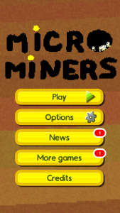 IMG 2183 169x300 Test de MicroMiners : les mineurs sont là ! (0.89€)