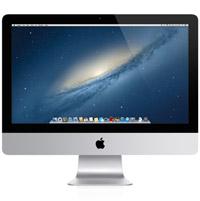Imac1 Les nouveaux iMac 21,5 pouces disponibles ce vendredi !