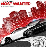 Test de NFS   Most Wanted : En avez vous sous le capot ? (5,99€)