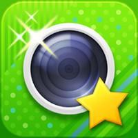 Line Camera Lapplication gratuite du Jour : Line Camera