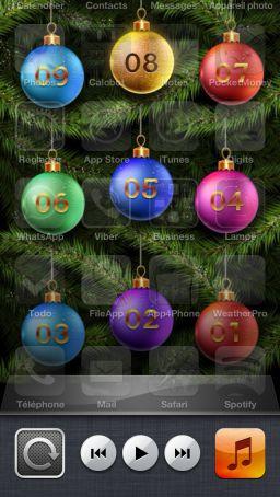 LockBlock iOS 2 Astuce iOS : Bloquer la rotation de lécran