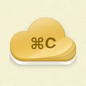 MppMYe8AVASKQ5XtwahKx0 temp upload.nqqsikfv.175x175 75 Test de CloudClipBoard, stockez vos documents dans le nuage (3.59€)