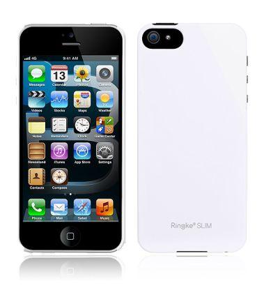 Ringke Slim Des soldes et un nouveaux produit à découvrir sur App4Shop !