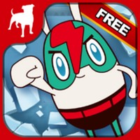 Super Bunny Breakout Free Lapplication gratuite du Jour : Super Bunny Breakout Free