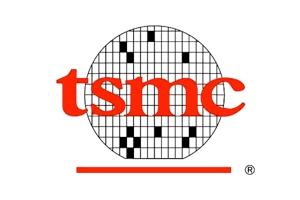 TSMC logo TSMC préféré à Samsung pour les processeurs mobiles ?