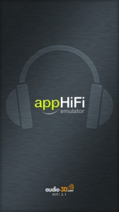 Test AppHifi Emulator 3 168x300 L'application gratuite du jour : AppHiFi Emulator