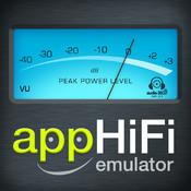 Test AppHifi Emulator L'application gratuite du jour : AppHiFi Emulator