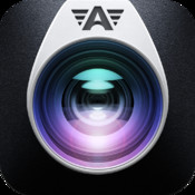 Test Camera Awesome L'application gratuite du jour : Camera Awesome