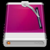 Test CleanMyDrive App4Mac: CleanMyDrive, ou comment bien gérer ses DDE (gratuit)