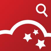 Test CloudMagic L'application gratuite du jour : CloudMagic