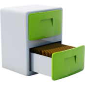 Test Folder Tidy App4Mac: Folder Tidy, mettre de lordre dans ses dossiers en un tour de main (1,79€)