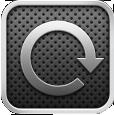 Thumb LockRot Astuce iOS : Bloquer la rotation de lécran