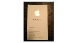 apple 300x168 Sam Sung travaille avec Apple