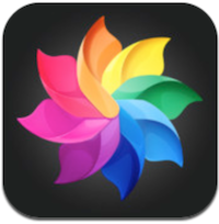 cinemagram icon Lapplication gratuite du jour : Cinemagram