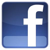 facebook2 200x200 thumb Lapplication Facebook mise à jour en version 5.1