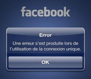 facebook4 300x261 Lapplication Facebook mise à jour en version 5.1