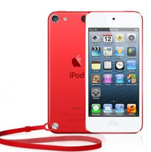 iPod Touch 297x300 App4Stock : les délais de livraisons des produits Apple pour la semaine à venir