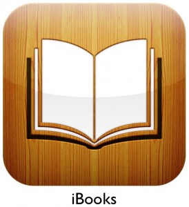 ibooks iBook Store : 1,8 milliard de revenus !
