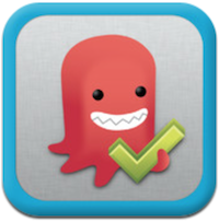 icon astrid Lapplication gratuite du jour : Astrid Tasks
