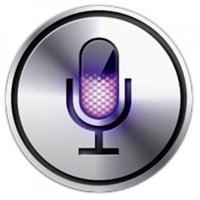 icon siri thumb Siri : Deux ans de stockage des données sur les serveurs dApple
