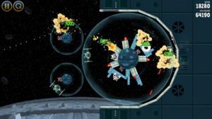 mzl.gltupaic.320x480 75 300x168 Angry Birds Star Wars à la conquête de lApp Store dès aujourdhui !