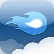 mzl.zbgxxggo.175x175 75 Lapplication gratuite du jour : MediaFire