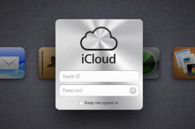 rumeur iCloud édition Les rumeurs de la semaine: iOS7, iCloud, iPad Mini...