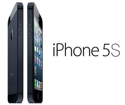 rumeur production iPhone 5s Le S des iPhone est beaucoup moins vendeur !