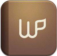 wikipanion icon Lapplication gratuite du jour : Wikipanion