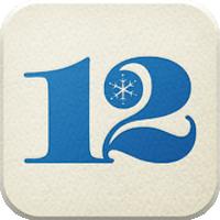 12 jours logo 12 jours iTunes : le bilan