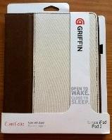 20121211 041911 Concours : 1 étui Elan Folio (50$) pour iPad 2 3 4e génération de Griffin à gagner