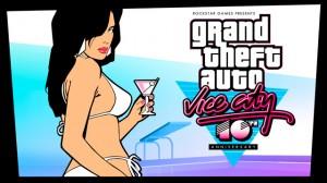 4858866 7251931 300x168 GTA Vice City (4,49€) dès aujourdhui dispo sur lApp Store