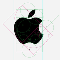 Apple Logo  Inde : nouvel Eldorado dApple