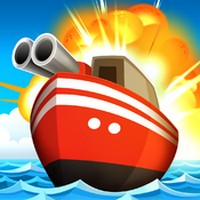 BattleFriends At Sea Lapplication gratuite du Jour : BattleFriends At Sea