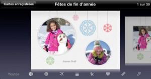 Cards 300x158 Dossier : des applications pour souhaiter ses voeux en 2013