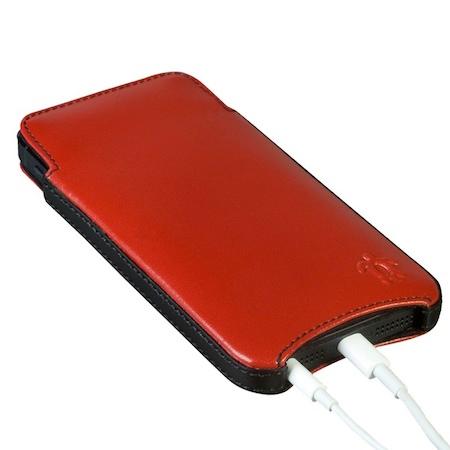 CcrsElegance 008 Concours 1 étui Élégance pour iPhone 5 à gagner (44,90€)