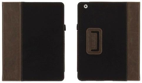 CcrsGriffinElaniPad 012 Concours : 1 étui Elan Folio (50$) pour iPad 2 3 4e génération de Griffin à gagner